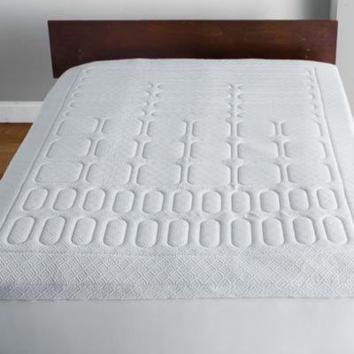 Memory Foam Mattress Companies front-826821