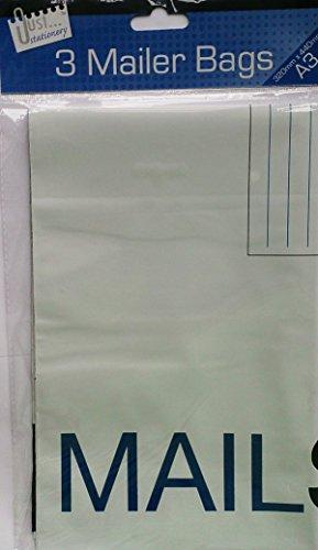 6-sacchetti-apri-chiudi-a3-mm-2-confezioni-da-3