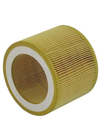 Ingersoll Rand 88171913 Air Intake Filter Replacement - CompressorParts.com