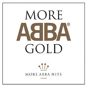 More Abba Gold (Super Jewel Box Version)