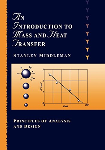 heat and mass transfer Heat and mass transfer by rk rajput the book prescribed for engineering students especially meant for mechanical engineering students this is the e book.