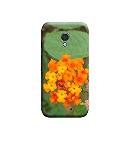 EPICCASE Premium Printed Mobile Back Case Cover With Full protection For Motorola Moto X (Designer Case)