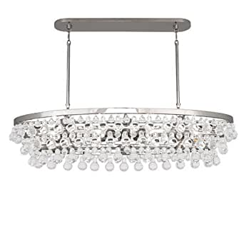 Aby030907 in addition Our Classic Sconce 5053 Now Available In Led23 additionally Architectural flosusa as well Office Ceiling Light Fixtures together with Ceiling Fans For Suspended Ceilings. on led commercial light fixtures