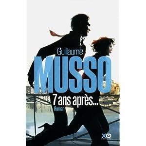Guillaume Musso - 7 ans après... 41Ql9gzlQ9L._SL500_AA300_