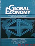 The Global Economy: Resource Use, Locational Choice, and International Trade
