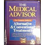 The Medical Advisor: The Complete Gui...