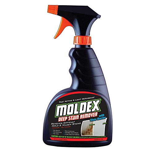 moldex-5316-deep-stain-remover-trigger-sprayer-22-oz