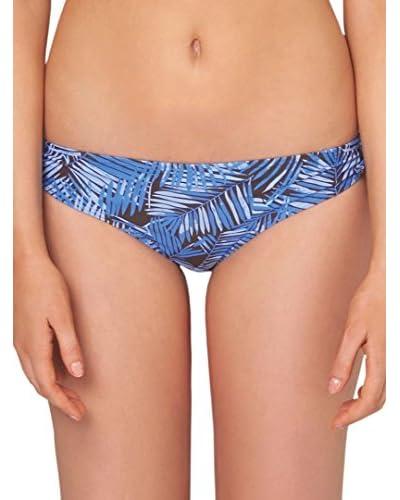 s.Oliver Braguita de Bikini 24.504.97.3538