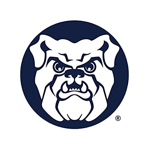 Buy Butler University Now!