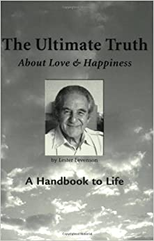 The ultimate truth lester levenson
