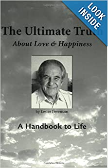 the_ultimate_truth_about_love_and_happiness