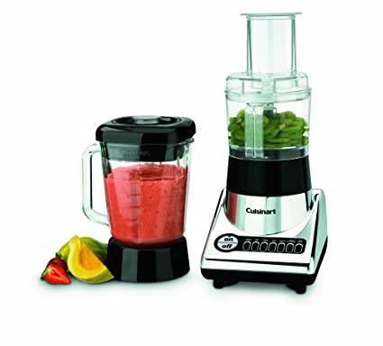 Cuisinart-BFP-10CH-PowerBlend-Duet-Blender-and-Food-Processor