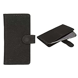 D.rD Pouch For Alcatel Pop C1