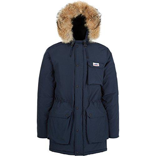 penfield-lexington-jacket-medium-navy
