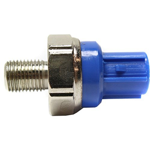 diften-336-a0358-x01-new-knock-sensor-front-honda-civic-2000-99-98-97-96-acura-rl-1999-30530p2ma01-b