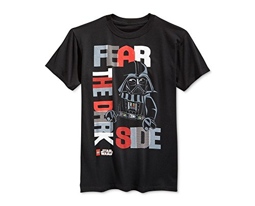 Lego T Shirts Amp Apparel Lego Gift Store