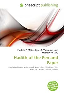 Essay On Prophet Muhammad