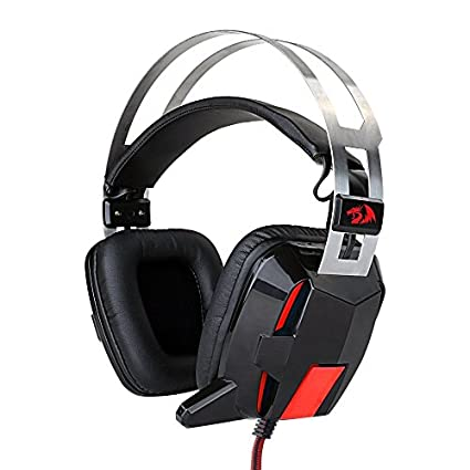 Redragon-LAGOPASMUTUS-H201-Gaming-Headset