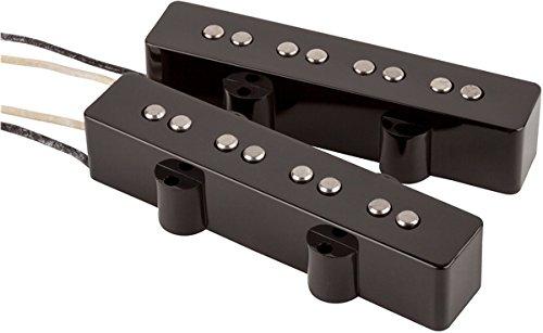 Fender Original Jazz Bass Pickups (Fender Jazz Bass Accesories compare prices)