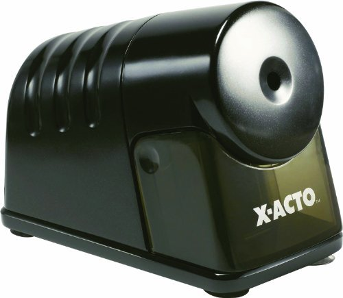 x-acto-powerhouse-electric-sharpener-black-1799-by-hunt-manufacturing-company