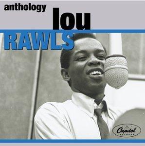 Lou Rawls - Lou Rawls: Anthology - Zortam Music