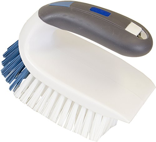 lysol-2-in-1-iron-handle-brush