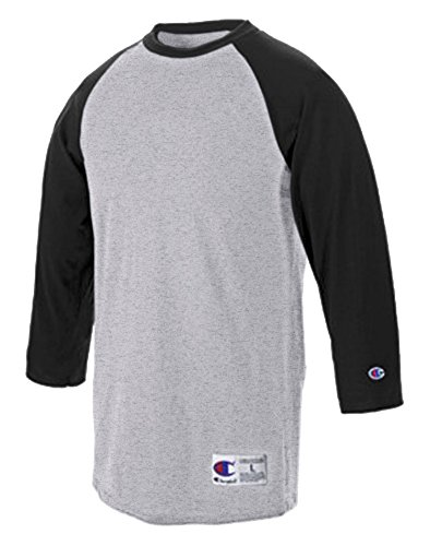 Champion -  T-shirt - Uomo