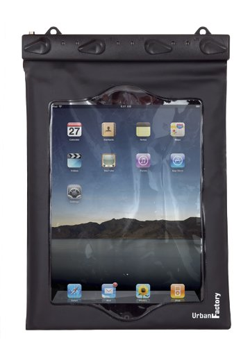 urban-factory-urban-waterproof-sleeve-fundas-para-tablets-funda-negro-pvc-apple-mano-resistente-a-ra