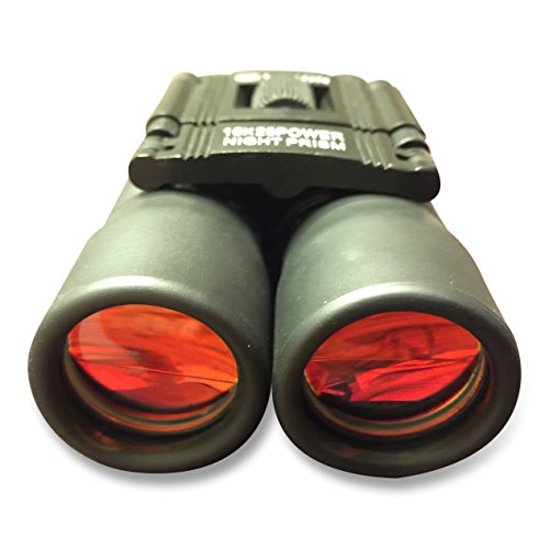 Fantastic Deal! Ranked Top 10 Compact Binoculars for Bird Watching, for Hunting and for Theater. Bes...