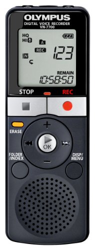 olympus-vn-7700-non-pc-digital-recorder-2-gb-for-recording-upto-1100-hours-black