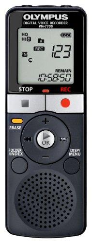 olympus-vn-7700-enregistreur-numerique-de-poche-2-go