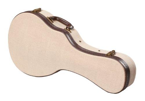 Gator Journeyman Series GW-JM MANDOLIN Wooden Mandolin Case