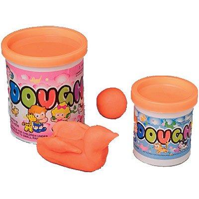 Fun Dough (Pack of 12)