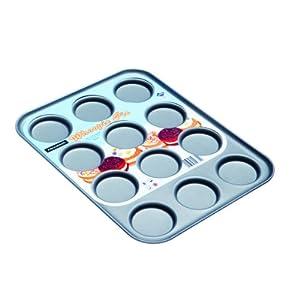 Cook's Choice Backform für Whoopie Pie