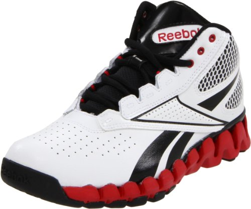 SHOE BASKETBALL: Reebok Zig Pro Future Basketball Shoe (Little Kid/Big ...