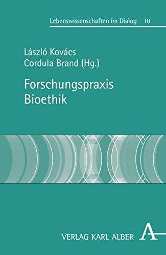 forschungspraxis-bioethik-lebenswissenschaften-im-dialog