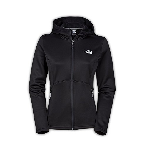 The North Face Agave Hoodie - Women'S, Md