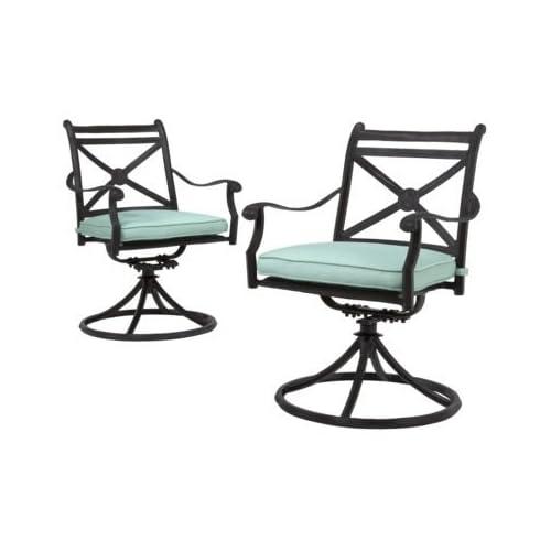 Smith Hawken Outdoor Furniture valentineblog