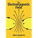 The Electromagnetic Field (Dover Books on Physics) ~ Albert Shadowitz