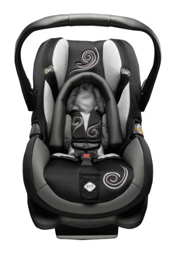 Lowest Prices For The Best Car Seats Lowest Price Safety 1st Air Protect On Board 35 Se Infant Car Seat