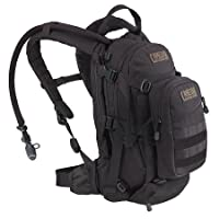 CamelBak TransFormer (Black) by Camelbak