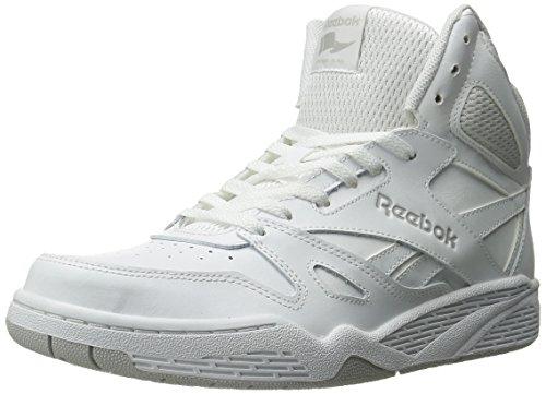 reebok-mens-royal-bb4500-hi-fashion-sneaker-white-steel-95-m-us