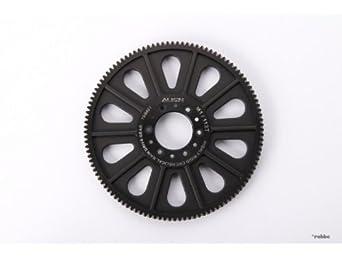 ALIGN H70G002XXW CNC Slant Thread Main Drive Gear, 112T