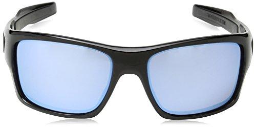oakley prizm goggles  prizm  binding