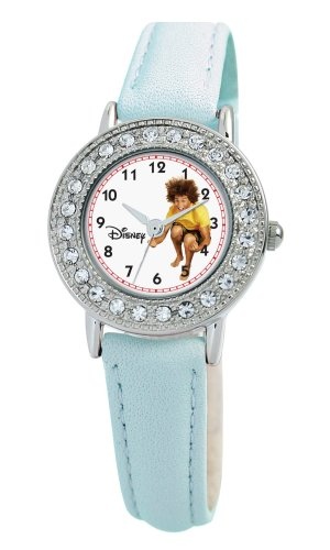Disney Kids' D694S409 High School Musical Chad