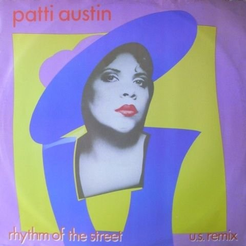 patti-austin-rhythm-of-the-street-us-remix-qwest-records-w9266t-qwest-records-920222-0