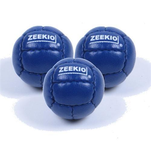 Zeekio-Galaxy-Juggling-Ball-Gift-Set-3-Galaxy-Juggling-Balls-Blue