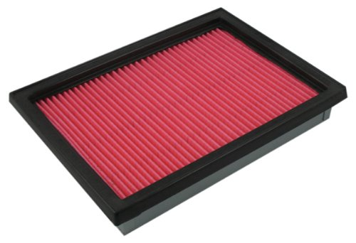 Pentius PAB6900 UltraFLOW Air Filter (Nissan Rogue 2012 Air Filter compare prices)