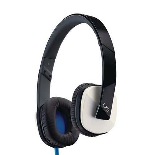 ヘッドホン おしゃれ Logitech Ultimate Ears UE4000 Headphones Whiteをおすすめ