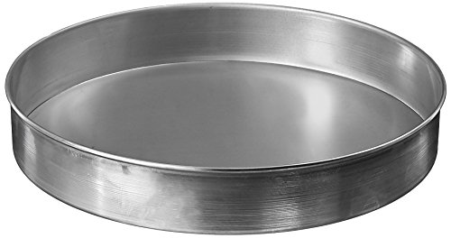 American Metalcraft T80122 Pizza Pans, 12.35